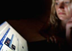 فيسبوك تفرض قواعد صارمة على الإعلانات