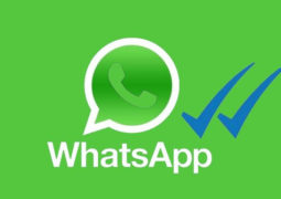 خدمة جديدة لمستخدمي واتساب