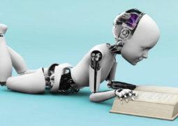 الذكاء الإصطناعي هو الخطر الأكبر على مستقبل الصحفين