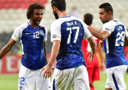 الهلال  إلى نهائي دوري أبطال آسيا