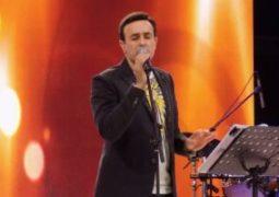 تعرف على القائمة الكاملة لنجوم مهرجان الموسيقى العربية فى دورته الـ26