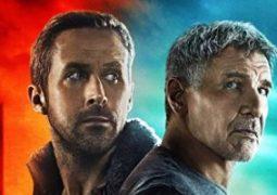 ريان جوسلينج يقود Blade Runner لصدارة شباك التذاكر بـ82 مليون دولار