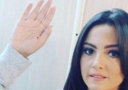"""نجوم مصر والعالم العربى يدعمون حملة منتدى شباب العالم عبر """"إنستجرام"""""""