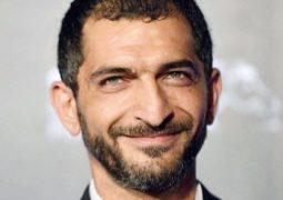 عمرو واكد وغسان مسعود يلتقيان فى فيلم فلسطينى بقرطاج