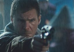 """فيلم """"بليد رانر 2049"""" يتصدر إيرادات السينما فى أمريكا بـ31.5 مليون دولار"""
