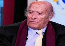 الموت يغيب محمد راضي مخرج أفلام حرب أكتوبر