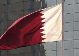 أزمة قطر.. القطاع الخاص يئن والدوحة تحاول لملمة خسائرها