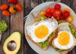 وجبة الإفطار اليومية تحميك من الإصابة بتصلب الشرايين