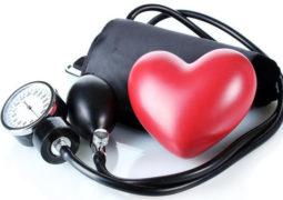ارتفاع ضغط الدم قد يصيب النساء بالخرف
