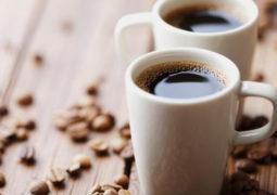 القهوة… تقيك من السكري!