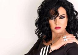 الممثلة صفاء سلطان: أتمنى تجسيد شخصية الفنانة شادية