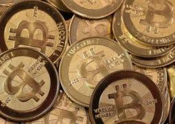 هل تلجأ كوريا الشمالية لهذه العملة تحايلا على العقوبات؟