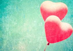 """""""خيبات الحب"""" وانكسار القلب….. يمكن أن تقتلنا فعلآ"""