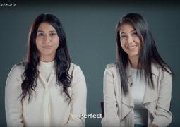 الفيديو الترويجي الخاص بعلامة هواوي من إنتاج إن ديجيتك بريميديا يحصد شعبية وشهرة عالمية ويحقق 4 مليون مشاهدة عبر المنصات المختلفة