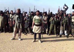 """داعش سيلجأ للعالم الافتراضي لإعلان """"خلافته"""""""