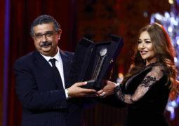 """إطلالة جديدة لـ""""القاهرة السينمائي"""