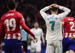 ريال مدريد في أزمة فمن يكون الضحية؟