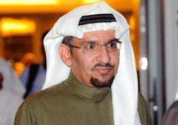 عبدالله السدحان ينفجر عبر التويتر