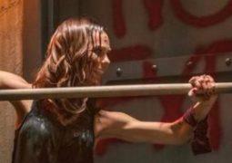 فيلم الرعب والجريمة Jigsaw يقترب من تخطى حاجز الـ60 مليون دولار