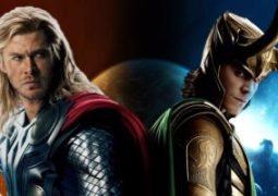 إيرادات قياسية لفيلم Thor: Ragnarok تضعه فى المركز الأول عالمياً