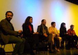 """فيلم """"الجايدة"""" التونسى يثير الجدل فى مهرجان القاهرة السينمائى"""