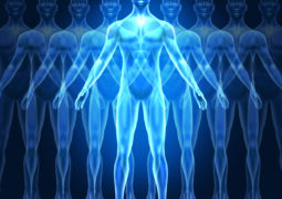 """6 """"معلومات"""" عن جسم الإنسان ينفيها العلم"""