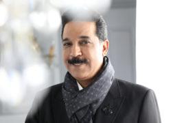 النجم عبد الله الرويشد يطلق تبي تعرف بالتعاون مع المخرج بسام الترك