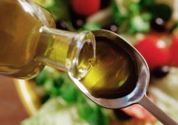 لماذا يجب أن تتناول هذا الزيت يومياً على معدة خاوية؟