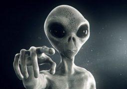 دراسة: مخلوقات الفضاء لا تختلف عنا وتخضع لنظرية التطور