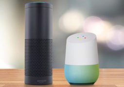 ماذا تعرف عن أمن المساعدات الذكية العاملة بالصوت