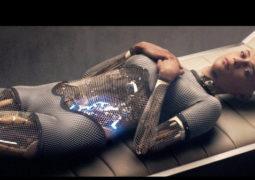هل يتحول الذكاء الصناعي من خيال علمي إلى واقع يومي