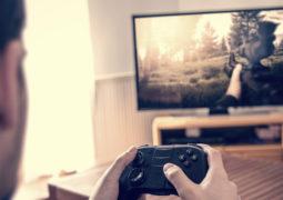 تطور مذهل.. ألعاب كمبيوتر لتجنب الأمراض العقلية