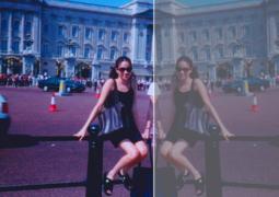 تعرف على زوجة الأمير هاري المستقبلية