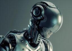 الروبوتات القاتلة قادمة
