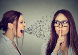 علاج ثوري غريب للأمراض النفسية