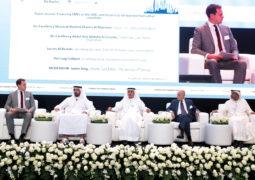 اتحاد مصارف الإمارات يطالب بتأجيل تطبيق ضريبة «القيمة المضافة»