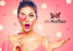 """5 نصائح للحفاظ على جمال بشرتك بطرق بسيطة من خبراء الجمال في منصة """"مس باليتابل"""""""