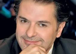 راغب علامة بعد استقبال ماكرون للحريرى: فرنسا ما زالت هى الأم الحنونة للبنان