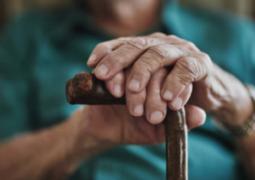 إكتشاف علمي جديد …هل يوقف  الشيخوخة لدى الإنسان