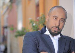 طموني جديد الفنان  يوسف العماني لعام 2018