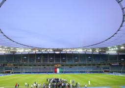 كأس الخليج .. تاريخ عريق وذكريات لا تنسى