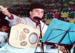 رحيل الفنان الليبي الشهير محمد حسن، بعد معاناة طويلة مع المرض