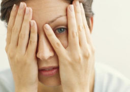اختبار جديد وبسيط يعطي نتائج مذهلة لعلاج القلق