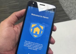 كيف يتحول  هاتفك الأندرويد إلى نظام مراقبة متطور