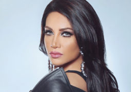 ديانا حداد : محبة الناس تعوضني عن كل حب