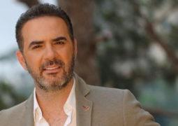 """جديد وائل جسار أغنية منفردة  بعنوان """"سنين الذكريات"""""""