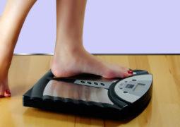"""تخلصوا من هذه """"المادة"""" لإنقاص الوزن بفاعلية"""