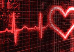 طبيب آلي سينقذ حياة الآلاف من مرضى القلب