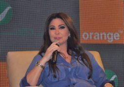 غضب رواد تويتر من إليسا بسبب فيديو إحراج معجبيها.. والفنانة ترد