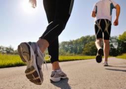 الرياضة أفضل علاج لتدهور الإدراك